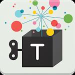 Tinybop Explorer's Pass 2.0.1