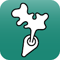 Plant Jammer: Create your own plant-based recipes icon