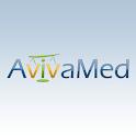 AvivaMed - Ihre Onlinedrogerie
