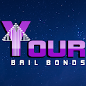 Your Bail Bonds