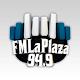 Fm La Plaza 94.9 APK