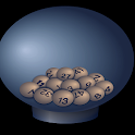 Lotto News icon