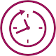AppOn TimeKeeping APK