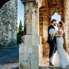 Fotograful de nuntă Paul Mos (paulmos). Fotografia din 12.03.2019