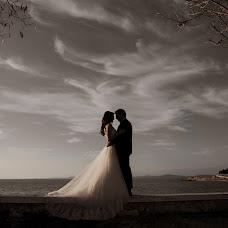 Φωτογράφος γάμων Ramco Ror (RamcoROR). Φωτογραφία: 26.12.2017