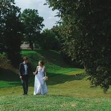 Wedding photographer Ekaterina Astrid (astrid). Photo of 06.12.2017