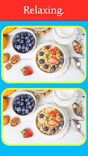 F5D3 – Find The Differences, Spot The Differences.App Download For Android 5
