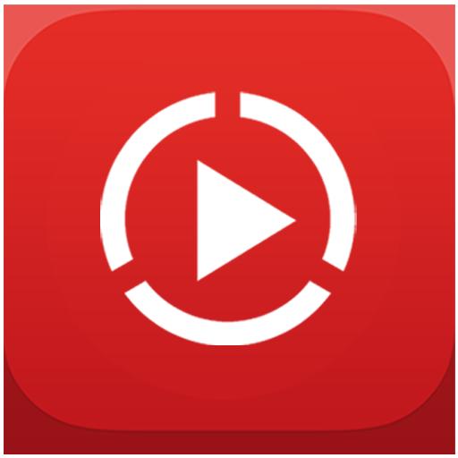 MKV Video Downloader Free