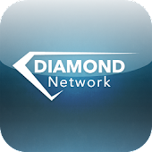 Diamond Network