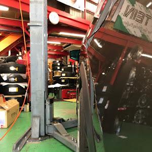 CX-5 KF2P L package 30年式 チタニウムフラッシュマイカのカスタム事例画像 たっしーさんの2019年05月25日18:38の投稿