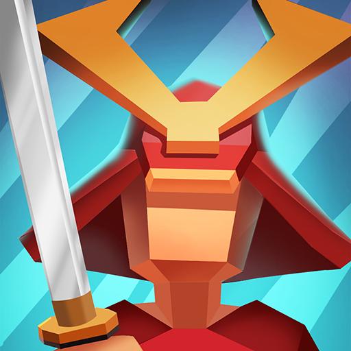 Samurai: War Game (game)