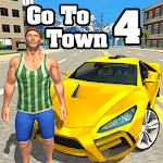 Go To Town 4 2.5