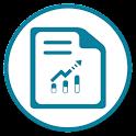 Prx Pharma Field Force App icon