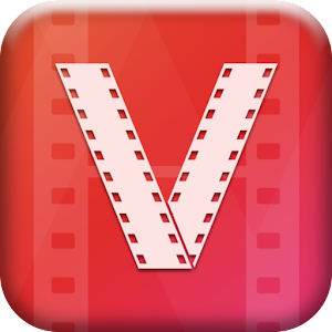 App Free VlDϺΑҬE Download Guide APK for Windows Phone