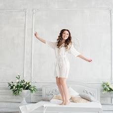 Wedding photographer Aleksey Karepov (Shrike). Photo of 05.02.2017
