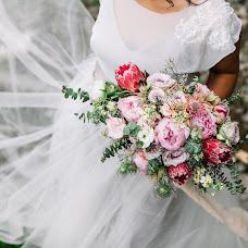 Wedding photographer Andrey Petrov (AndreyPhoto). Photo of 11.02.2017