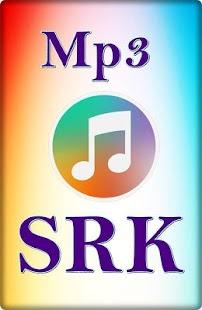 ALL Songs Shahrukh Khan Full Album - náhled