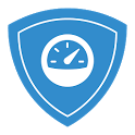 Antivirus, Booster & Cleaner icon