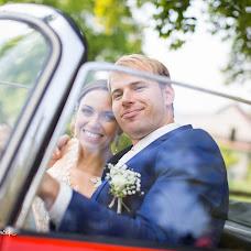 Wedding photographer Romana ella Placek (RomanaEllaPlacek). Photo of 21.09.2017