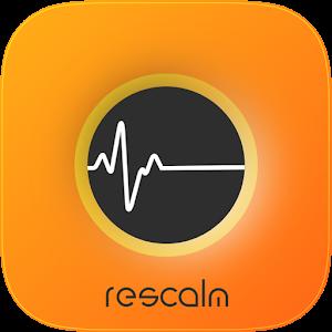 ResCalm 3.2