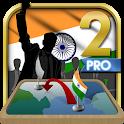 India Simulator 2 Premium icon