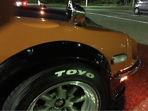 フェアレディZ S30型のカスタム事例画像 orange30さんの2020年01月15日00:13の投稿