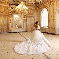 Wedding photographer Svetlana Boynovich (Sveta77). Photo of 02.09.2017