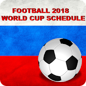 Download Football Schedule 2018 Free