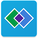 myHP icon