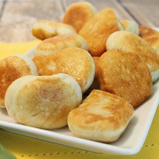 Bread Cakes.