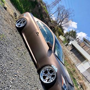 G37 coupe  2011のカスタム事例画像 Rainbow_G37さんの2019年03月14日23:08の投稿