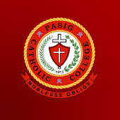 Pasig Catholic College eReader