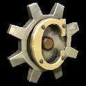 Cogs Demo icon