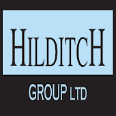 Hilditch Webcast App