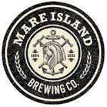 Mare Island Shipwright's Porter