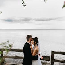Wedding photographer Oleg Onischuk (Onischuk). Photo of 17.07.2016