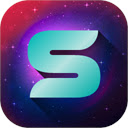 SuperNova SWF Enabler Icon