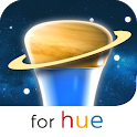 Hue In Space icon