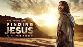 Finding Jesus: Faith, Fact, Forgery thumbnail