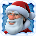 Talking Santa APK