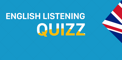 English Listening Test - Apps on Google Play