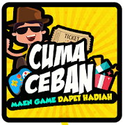 Game Cumaceban - Banyak Hadiah! APK for Windows Phone
