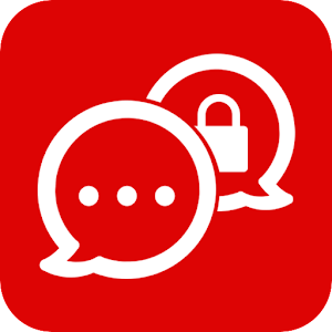 tongtong - Security Messenger