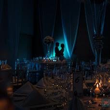 Wedding photographer Javier Melo (lupefoto). Photo of 14.12.2014