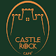 Castle Rock Café icon