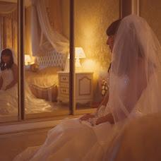 Wedding photographer Evgeniy Churakov (Jekin). Photo of 07.01.2013