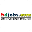 BDJOBS Unof.. file APK for Gaming PC/PS3/PS4 Smart TV