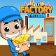 Idle Factory Tycoon: Cash Manager Empire Simulator Download on Windows