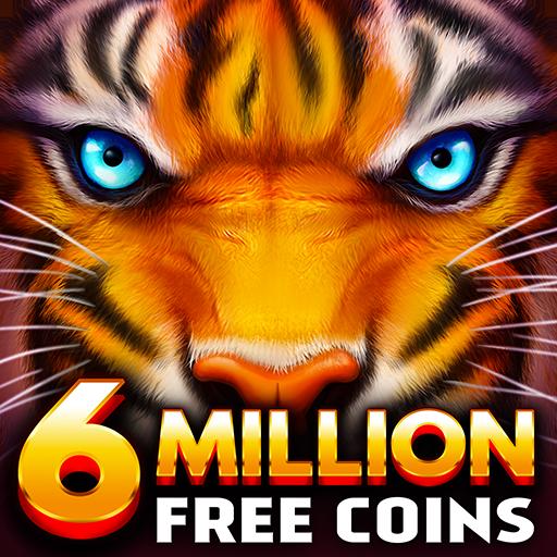 Slots free bonus no deposit uk