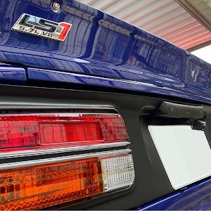 フェアレディZ  型式:HS30/車台番号:HLS30-😊/年式:1973のカスタム事例画像 にやぁ!さんの2020年08月23日16:01の投稿
